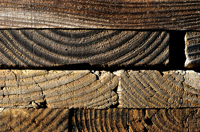 abstract photograph, abstration, wood grain