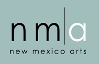 New Mexico Arts, NMA, Rio Rancho